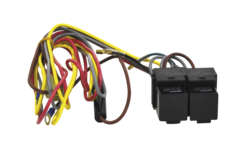 warn provantage plow lift accessories actuator replacement relay w warn provantage plow lift accessories actuator replacement relay w wiring