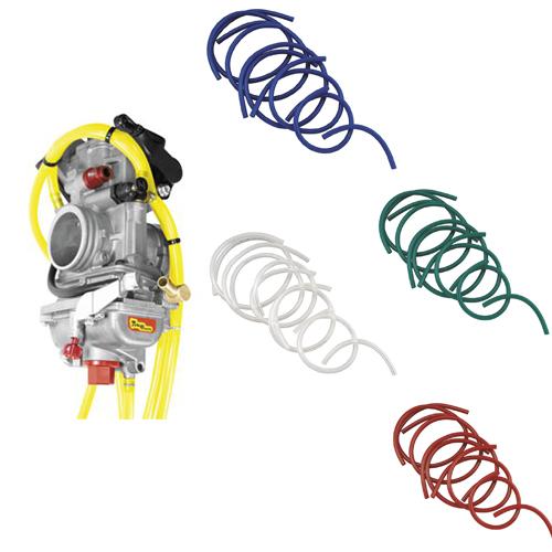 Tokyomods Carb Vent Line Kit - Scott Powersports