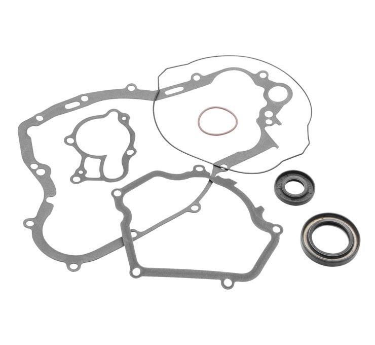 Winderosa 810581 Top End Gasket Kit